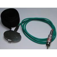 الکترود گراند با سیم EEG 3520 (بجز 3520.9)