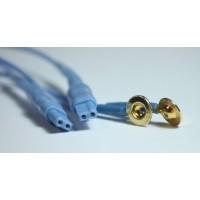 دیسک الکترود EEG 3840 (و EEG 3520.9)