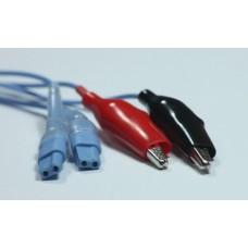 سیم سوسماری EEG 3840 (و EEG 3520.9)