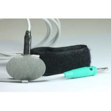 الکترود گراند با سیم EMG